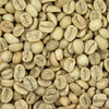 100px-330_degrees_drying_coffee