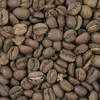 100px-400_degrees_new_england_roast_coffee