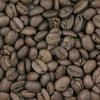 100px-410_degrees_american_roast_coffee