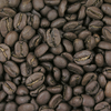 100px-425_degrees_city_roast_coffee
