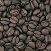 100px-440_degrees_full_city_roast_coffee