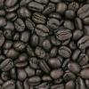 100px-450_degrees_vienna_roast_coffee