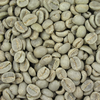 100px-75_degrees_green_coffee