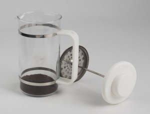 french-press-plunger-on-side