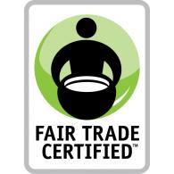 fair_trade_certified_logo-cmyk