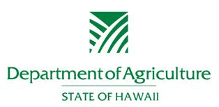 dept-of-agriculture-hawaii
