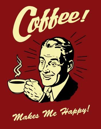 coffee-makes-me-happy