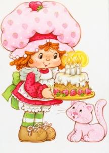 fe671ac7cff0201d56adae498f2ce76c-birthday-greetings-birthday-wishes