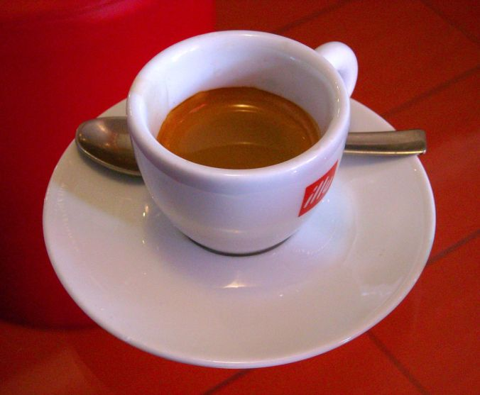 1200px-tazzina_di_caffc3a8_a_ventimiglia
