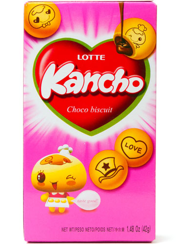 20130109-chocolate-filled-cookies-taste-test-kancho-box
