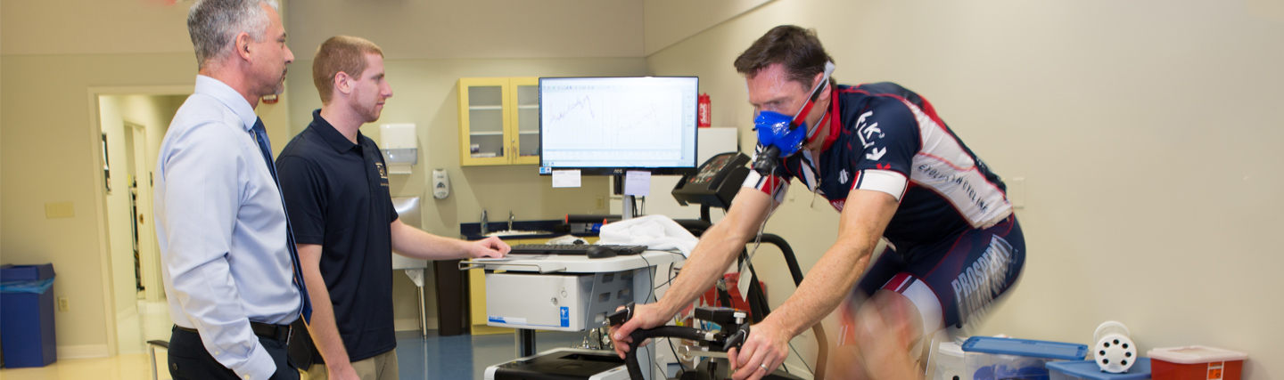 exercise-and-nutrition-sciences-gwsph-banner