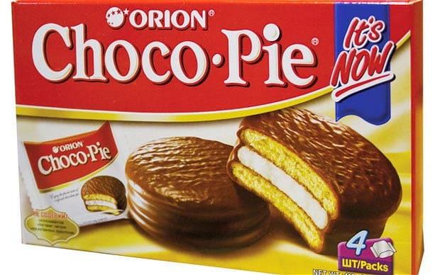 orion-choco-pie_2064059b