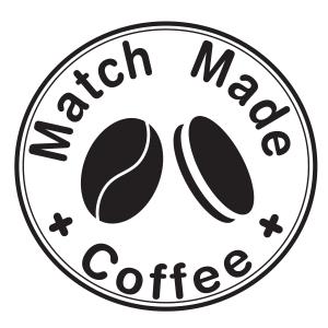 MMC Logo medium size-1