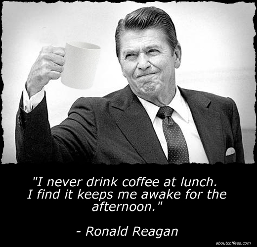 ronald-regan-coffee-quote