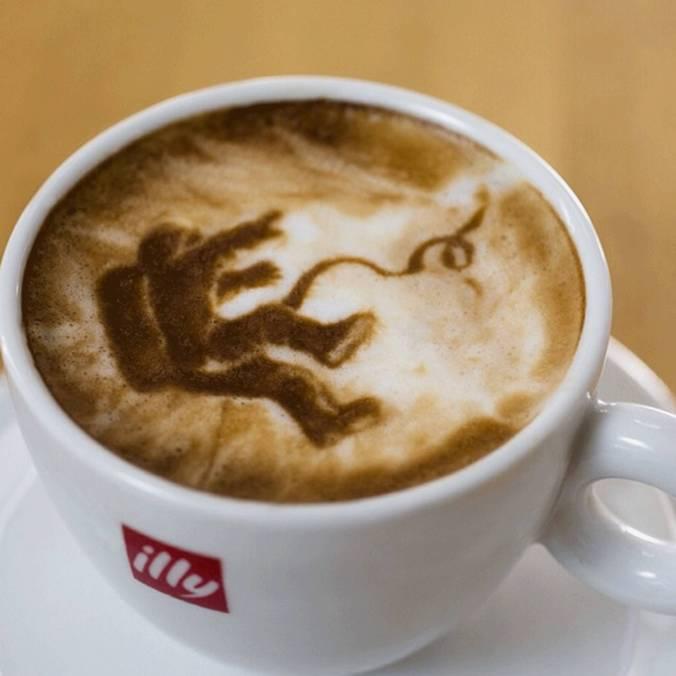 latte-4