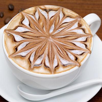 latte-6