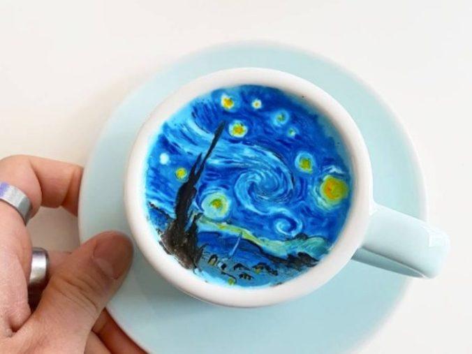 latte-art-700x525