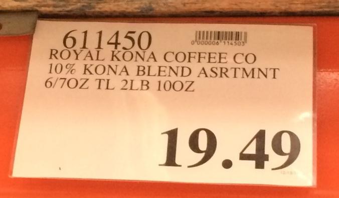 royal-kona-coffee-company-kona-coffee-blend-assortment-travel-pack-costco-611450